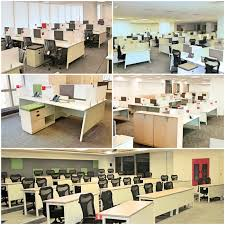 Executive Chairs Manufacturers In Bangalore Frontier Modular Designs Pvt Ltd Linkedin