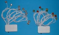 mini lights for crafts twinkling mini led lights for fabric crafts minis fabrics and