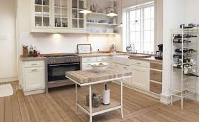 attractive rustic country kitchen decor gas stove cabinets black large size of dashing square bamboo island along with all interior color also cabinet then in
