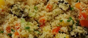 recette cuisine marocaine recettes de semoule et de cuisine marocaine