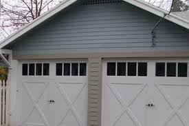 Overhead Door Model 551 Frequently Asked Questions Jkh Door Service Company Redding Ca