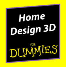home design for dummies home design for dummies 28 images photovoltaic design