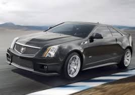 cadillac cts v coup cadillac cts v coupe back seats are for poor