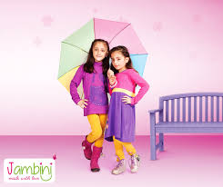 jambini winter dresses designs for baby boys and girls