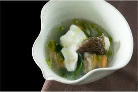 alin饌 cuisine 非吃不可 君品頤宮摘米其林三星 生活 青年日報