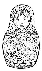 754 best coloring pages images on pinterest sunday crafts