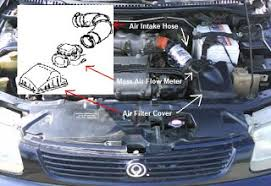 adam u0027s life manual mazda 323 idling problems unstable rpm