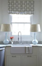 kitchen rohl faucet problems rohl perrin and rowe rohl faucets
