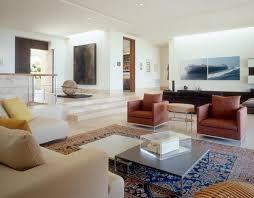 modern interior home contemporary interior design vs modern marvelous decor 1