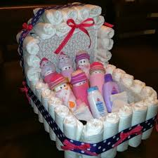 gifts for baby shower www buscadores info wp content uploads how to make