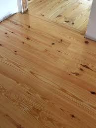 engineered pine flooring wood flooring ideas