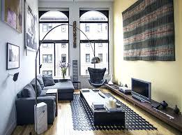 apartment interior design app best studio apt ideas on apartments