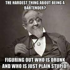 Funny Bartender Memes - funny bartender memes image memes at relatably com