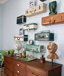 Home Decor Shelf Ideas Home Decor Shelf Ideas Home Decor Shelf Ideas Dining Room Design