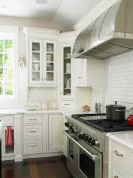 Kitchen Design Portfolio Designers Kitchens 19 Outstanding Modern Kitchen Design With