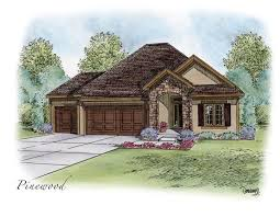 new home construction plans the pinewood floor plans tom construction