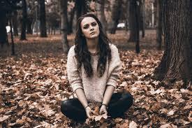 images of sad girl sad girl sadness broken free photo on pixabay