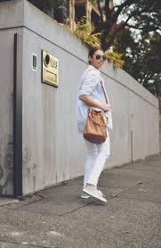 michelle u0027s style file melbourne fashion blog australian style
