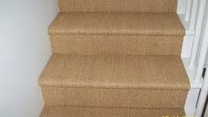 seagrass stair carpet home design ideas and pictures