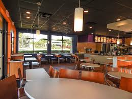 favorite taco bell dining room hours with 22 images home devotee
