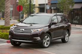 corolla jeep new toyota lexus pricing 2012 corolla goes up 2012 venza down