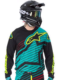 thor motocross jersey men u0027s motocross jerseys freestylextreme united states