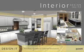 punch interior design home design photo gallery punch interior design amazon com punch interior design suite v19 the best selling