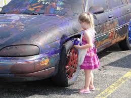 auto paint colors youtube