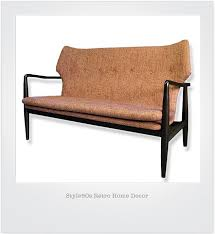 kã chen sofa 9 best sofa images on sofas anthropology and for the home