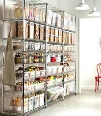 under cabinet storage shelf shelf under cabinet under cabinet storage medium size of under