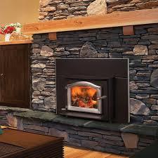 kuma ashwood insert u2013 smokey u0027s stoves