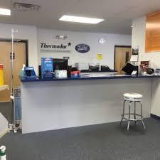 Office Furniture Fairfield Nj by Trible U0027s Appliances U0026 Repair 2 Madison Rd Fairfield Nj