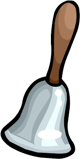image silver bell clothing icon id 5051 png club penguin wiki