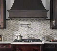 tile kitchen backsplash glass mosaic kitchen backsplash kitchen design ideas