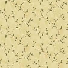 design house skyline yellow motif wallpaper wallpaper goingdecor