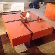 ameublement chambre ameublement chambre a coucher meuble tv porte bois dakar sènègal