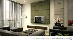corner lights living room corner lights for living room floor ls corner lights living room