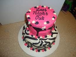 photo pink and black zebra image
