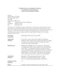 resume writing activity volunteer activities resume examples dalarcon com resume writing with volunteer experience