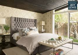 Living Spaces Bedroom Sets 341 best images about modern home on pinterest