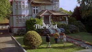 Grandma Backyard House Movie Locations And More Happy Gilmore 1996