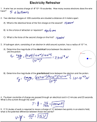 newton u0027s law of universal gravitation archives regents physics