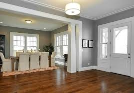 craftsman home interiors craftsman home interior color schemes inspiration rbservis com