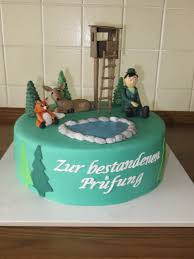 hochzeitstorte nã rnberg jäger torte marzipan marzipan birthday cakes and cake
