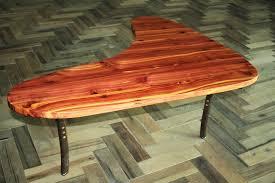 Boomerang Coffee Table Furniture U2014 Readapted Com