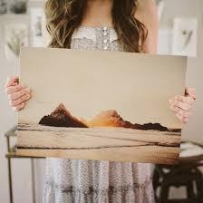 wood print wood prints prints on wood inkdot