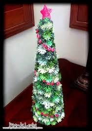 cricut winter lace ornament christmas crafts pinterest