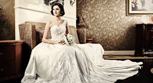 wedding dress indonesia 10 recommended wedding boutiques in jakarta indoindians