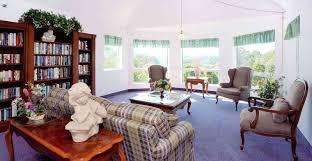 Interior Designer Roanoke Va Senior Living U0026 Retirement Community In Roanoke Va Elm Park Estates