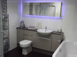 creative storage for small craft room small bathroom vanity